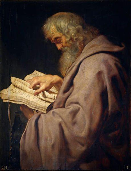 sveti_simun_apostol